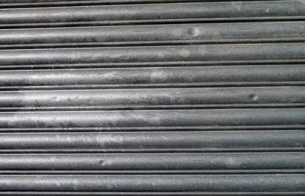 riparazione tapparelle roma montaggio installazione
