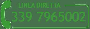 riaprazioni tapparelle Roma